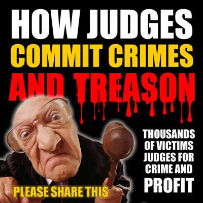 CRIMEbyJUDGES