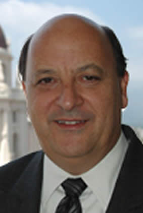 pasadena lawyer philip barbaro jr