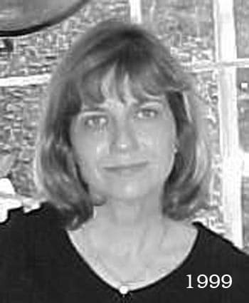Sylvia1999