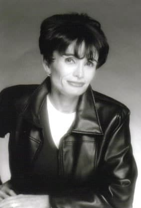 Honest, Ethical and very moral Judge Mary Elizabeth Bullock