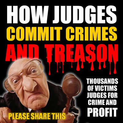 CRIMEbyJUDGES