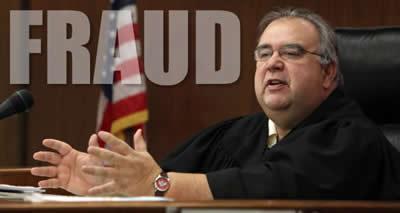 judge harland h hale