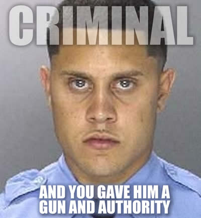 officer Jonathan Garcia