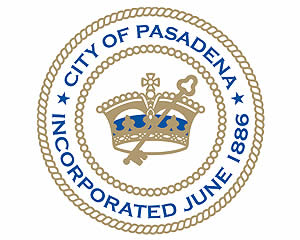 Pasadena California home of corruption, scandal and criminals via its police department and mayors office