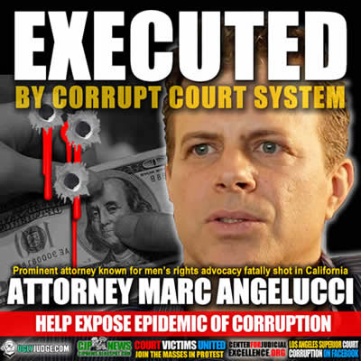 San-Bernardino-California-Attorney-Marc-Angelucci-murdered-for-exposing-CPS-corruption