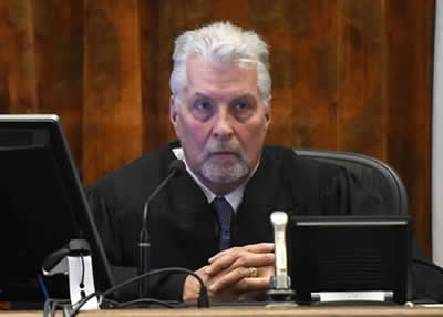 santa-barbara-Superior-Court-Judge-Jamese-Herman